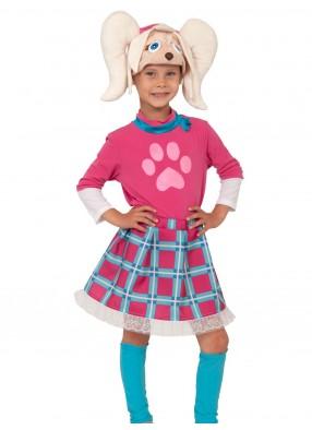 Детский костюм Розы