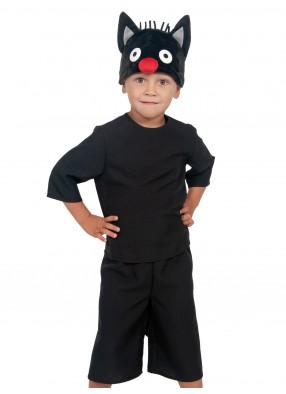 Детский костюм Сажика