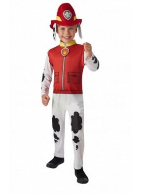 Детский костюм Щенка Маршала