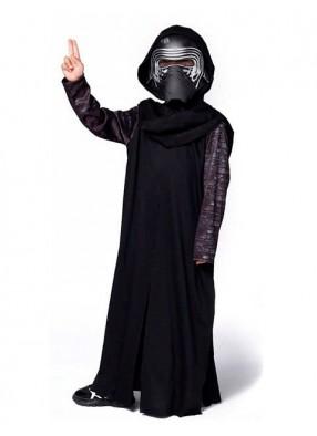 Детский костюм Ситха