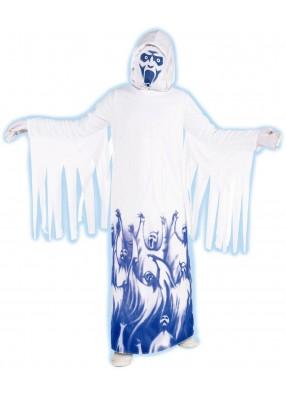 Детский костюм Собирателя душ