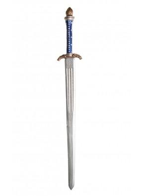 Детский меч Чудо-женщины