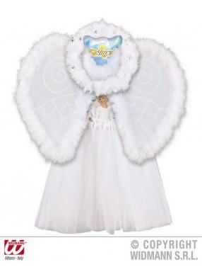 Детский набор ангела