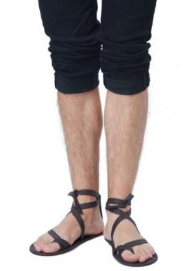 Египетские сандалии взрослые