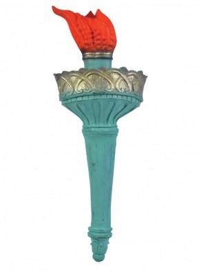 Факел Статуи Свободы