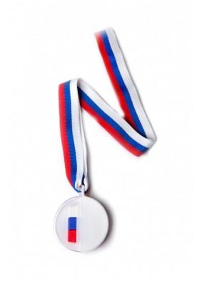 Фангрим Медаль 3 цвета