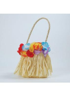 Гавайская сумка