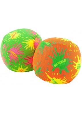 Гавайский аксессуар набор мячиков