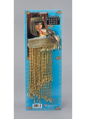 Головное украшение Египетской царицы