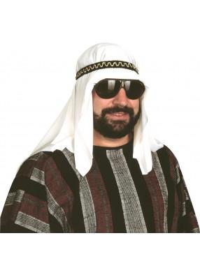 Головной убор Шейха фото