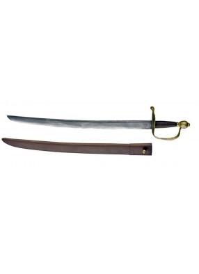 Игрушечный пиратский меч