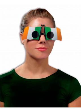 Ирландские очки