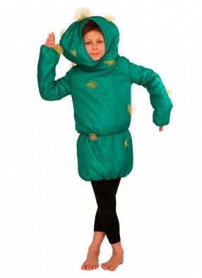 Карнавальный костюм Кактус