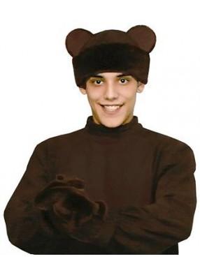 Карнавальный костюм Медведя Мини