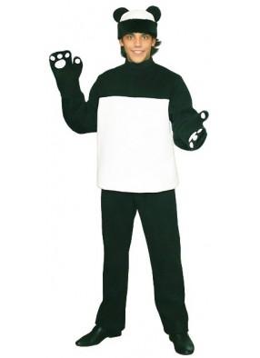 Карнавальный костюм Панды мужской