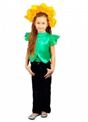 7a650f5439ce0 Купить костюм цветка или растения оптом: низкие цены от 11 ...