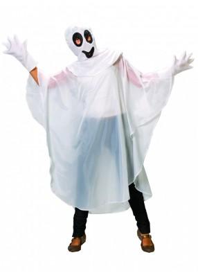 Карнавальный костюм привидения