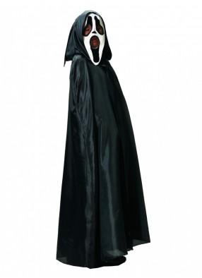 Карнавальный костюм Ужас фото