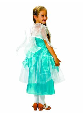 Карнавальный костюм Волшебная Фея 1 фото