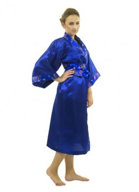 Карнавальный костюм японки женский