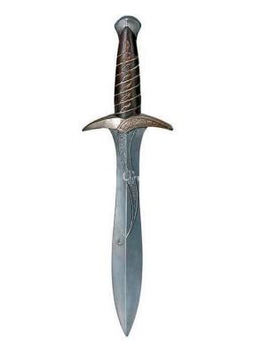 Клинок Фродо