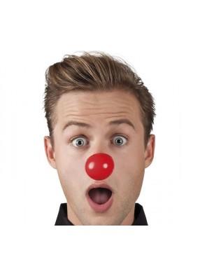 Клоунский нос