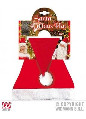 Колпак Санта Клауса