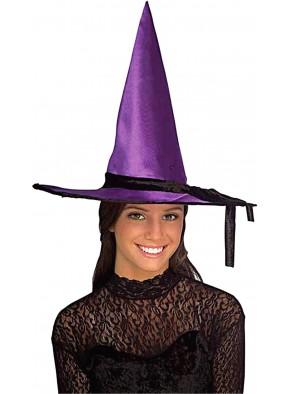 Колпак ведьмы в ассортименте