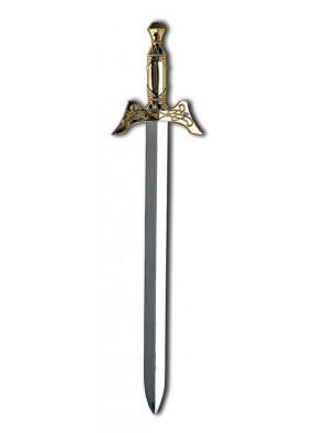 Королевский меч