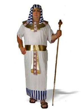 Костюм фараона XL