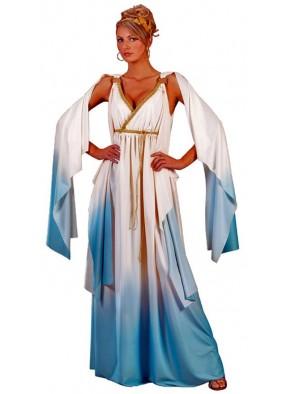 Костюм прекрасной греческой Богини