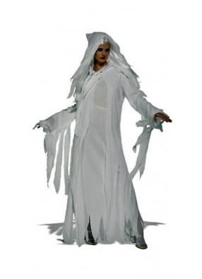 Костюм призрачного духа