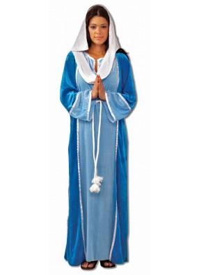 Костюм святой Марии