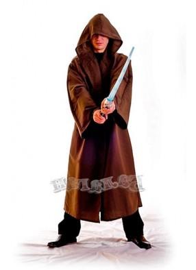 Костюм Джедая (Jedi)