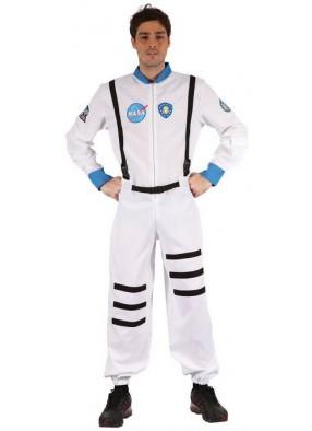 Костюм астронавта взрослый