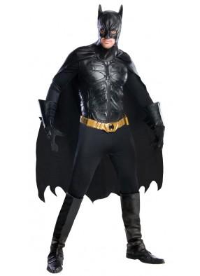 Костюм Бэтмен Великое наследие взрослый