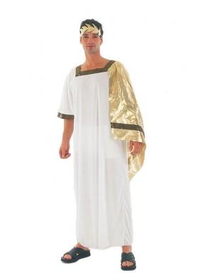Костюм древнего Римлянина