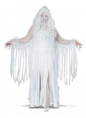 Костюм Дух призрака взрослый