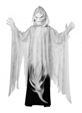 Костюм Дьявольский призрак детский