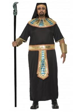 Костюм фараон египетский фото