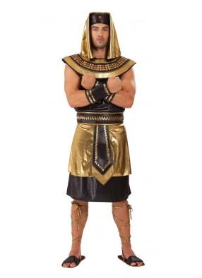 Костюм фараон Египта взрослый
