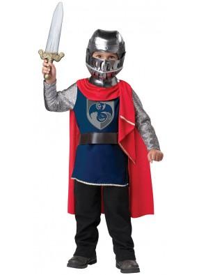 Костюм Галантный рыцарь детский