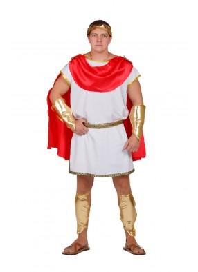 Костюм грека для мужчины