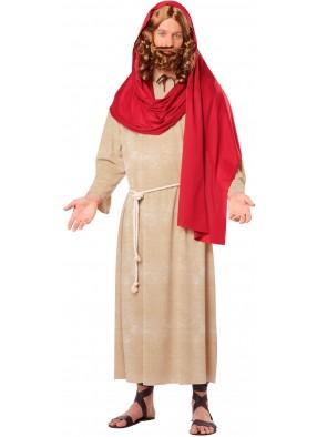 Костюм Иисуса Христа