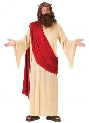 Костюм Иисуса