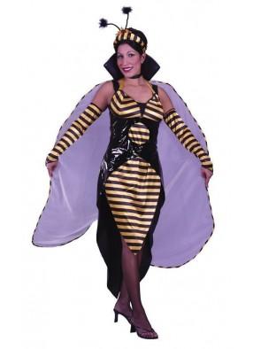 Костюм королевы пчелиного царства