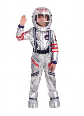 Костюм космонавта из СССР