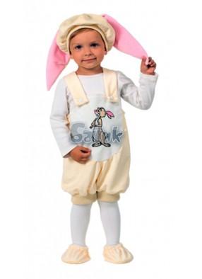 Костюм крошки Кролика