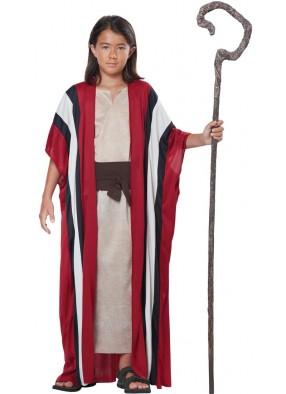 Костюм Моисей детский