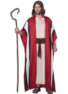 Костюм Моисей взрослый
